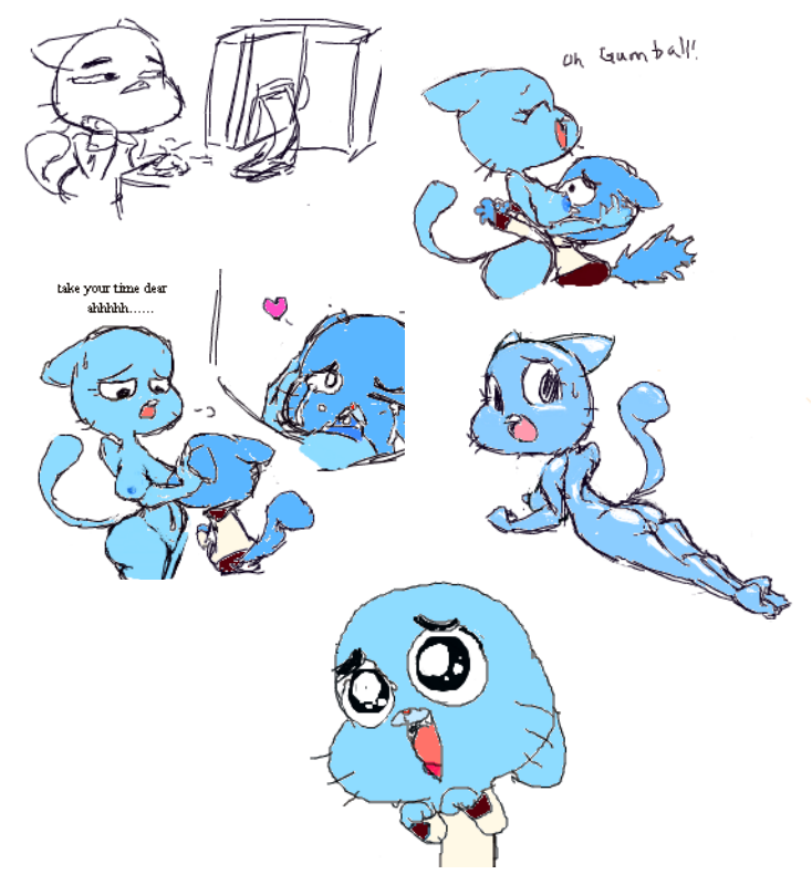 world leslie amazing gumball of The king's avatar tang rou