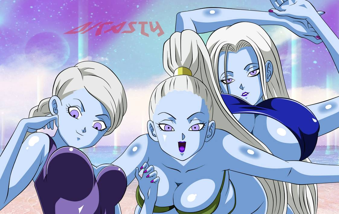 z dragon female majins ball images xenoverse 2 Sheriff blubs and deputy durland gay