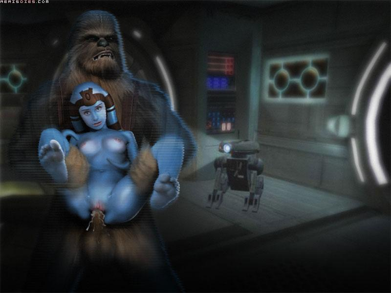 republic mod of the old knights nude Astrid and hiccup having sex