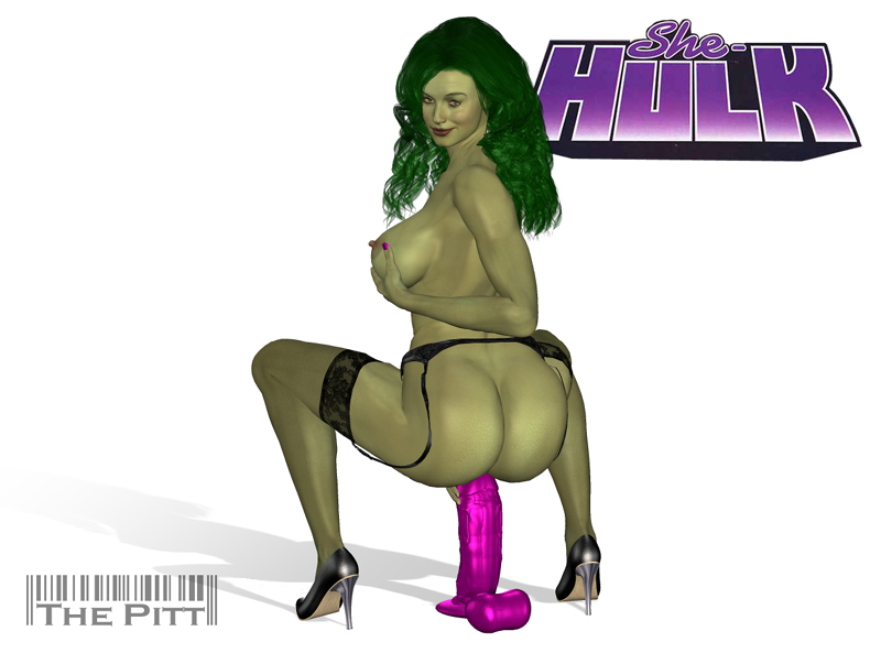 hulk porn hulk and she Cute five nights at freddy's pictures