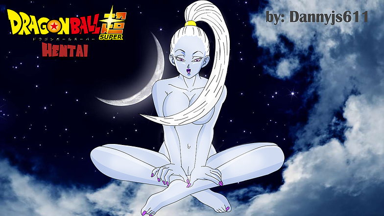 xxx vados ball dragon super Trish from devil may cry