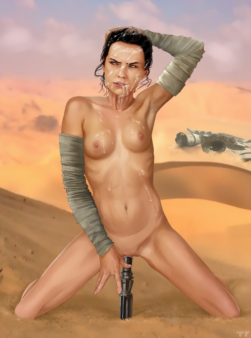 the wars force awakens star nude The battle cats actress cat
