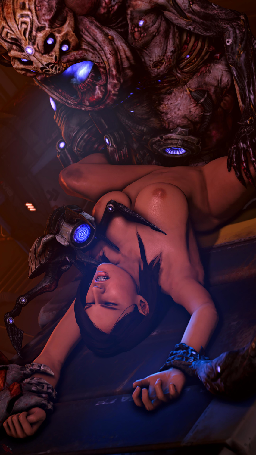 mass 2 effect How to train your dragon 3 gif