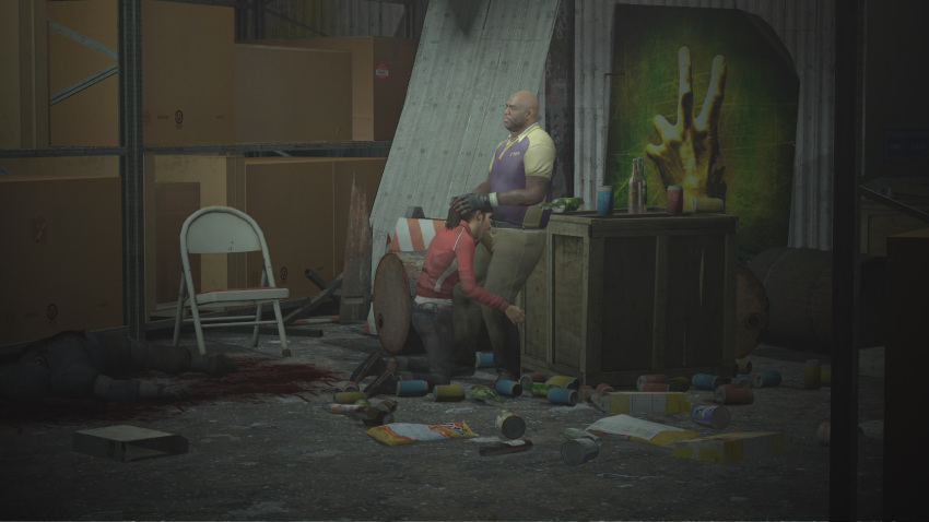 left 2 dead 4 spitter Naked pictures of lois griffin