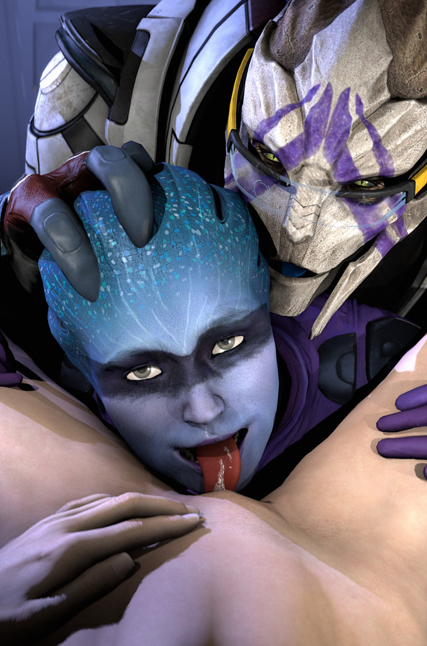 andromeda hentai mass effect peebee The thread of prophecy is severed
