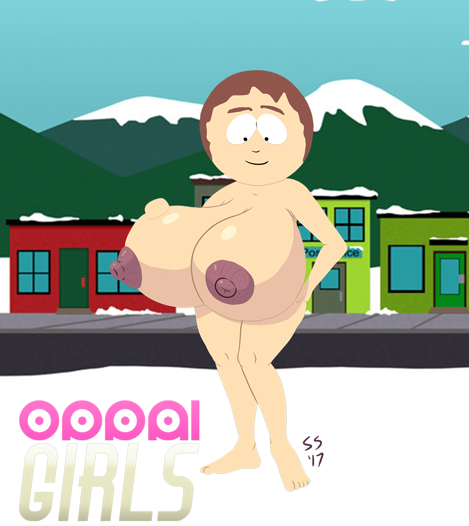 girl but call fractured the whole south park Trials in tainted space silicone